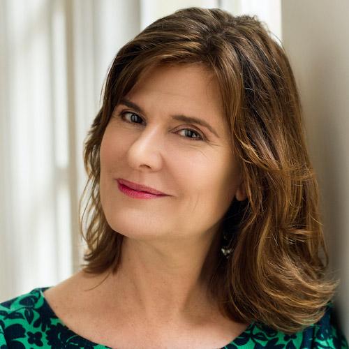 Dr. Jill Blakeway