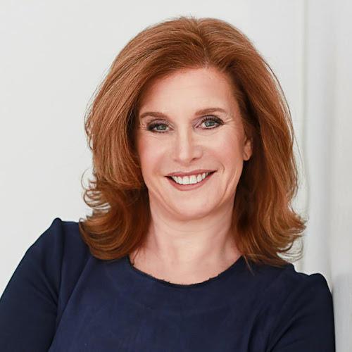 Rachel Braun Scherl