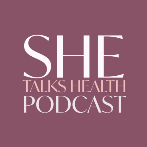 #48. Using Proov Testing for Healthy Ovulation