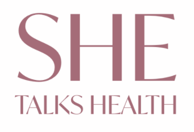 SHE Talks Health