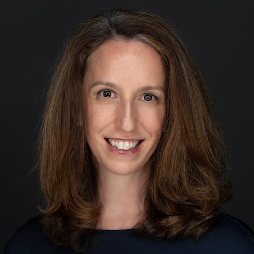 Dr. Jessica Drummond