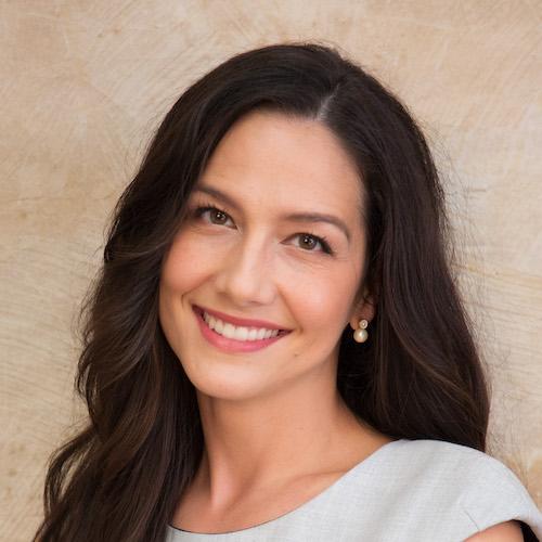 Dr. Lauren Rubal