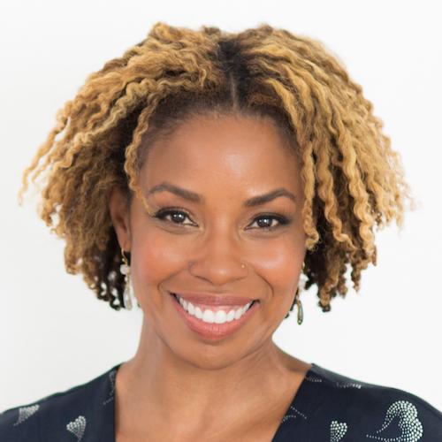 Dr. Loree Johnson
