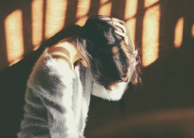 Menstrual Migraines and Hormonal Headaches